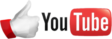 youtube-like-png-transparent-3